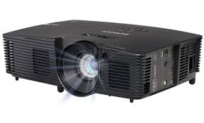 <b>InFocus IN116xv</b> - Projector Reviews