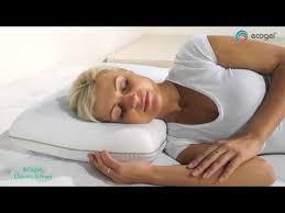 Анатомическая <b>подушка</b> CLASSIC GREEN купить по цене от ...
