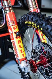 JM <b>Racing MX</b> - Home | Facebook