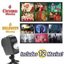 <b>halloween laser</b> projector