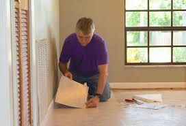 What You Should Know About <b>Self</b>-<b>Adhesive Vinyl</b> Tiles