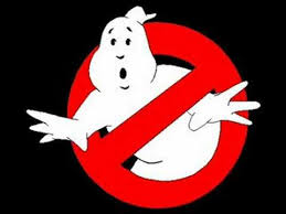 Original <b>GhostBusters</b> Theme Song - YouTube