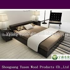 divan bed designlatest double bed designswooden bed designs bed design bed design latest designs
