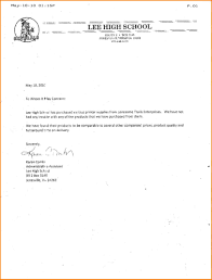 letter of recommendation for school quote templates 14 letter of recommendation for school
