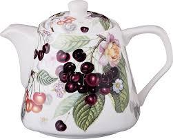 <b>Чайник заварочный Lefard</b>, 700 мл. QY171-38