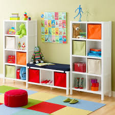 furniture design ideas kids storage for girl white dresser amazing room cute doll modern colorful childrens storage furniture playrooms