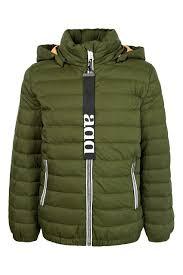 Зеленая стеганая <b>куртка Add</b> kids – купить в интернет-магазине в ...