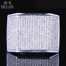 Detail Feedback Questions about <b>HELON</b> 6.5x9.5mm Genuine ...