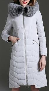 <b>313 TRE UNO TRE</b> Down jackets | верхняя одежда. in 2019 ...