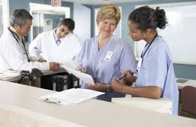 the medical billing specialist reviews charts to ensure all charges are submitted duties of medical biller