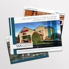 commercial real estate offering memorandum hotel investment commercial real estate offering memorandum hotel investment opportunity