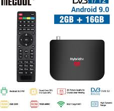top 9 most popular android tv box quad <b>dvb</b> near me and get free ...