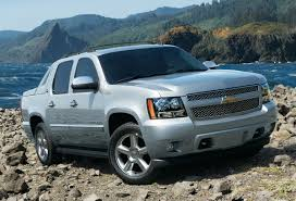 Most Reliable Pickup Truck Most Reliable 2013 Trucks Jd Power Cars