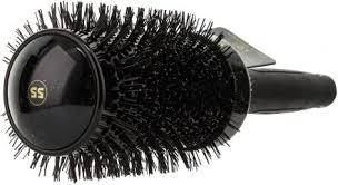 <b>Olivia Garden</b> Ceramic+ion Thermal Brush <b>Black</b> d 55 ...
