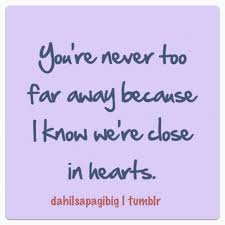 Love Quotes: Romantic Missing You Quotes For Him ~ Mactoons ...