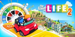 Приложения в Google Play – THE <b>GAME</b> OF LIFE 2 - More choices ...