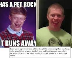 memes_then_and_now_04.jpg via Relatably.com