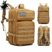 Wholesale Molle <b>Assault Backpack</b> for Resale - Group Buy Cheap ...