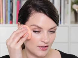 Real Techniques by Samantha Chapman, <b>Miracle Complexion</b> ...