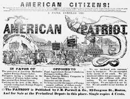 antebellum period america essay  antebellum period america essay