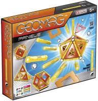 <b>Geomag Panels 50</b> 461 (461) – купить <b>конструктор</b>, сравнение ...
