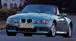 bmw z3 bmw z3 1996 3 bmw