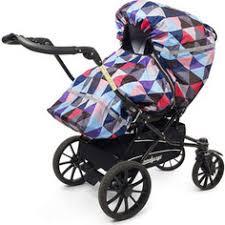 Купить <b>дождевик</b> для коляски <b>Tullsa</b> в интернет-магазине | Snik.co