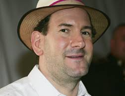 At the beginning of the summer, the press considered the Drudge Report so influential that its proprietor, Matt Drudge, was thought to be in position to ... - 1_123125_123019_2180710_2203659_081110_pb_mattdrudgetn.jpg.CROP.original-original