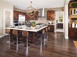 Pinterest Home Decor Kitchen 1000 Ideas About Decorating Kitchen On Pinterest Beautiful Elegant