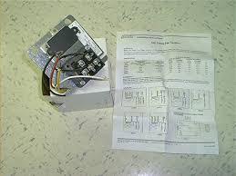 heil gas furnace wiring diagram wiring diagram schematics fan center for older furnaces