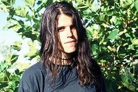 <b>Tool's</b> Adam Jones Reveals Band Recorded New Version of '<b>Opiate</b>'
