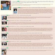100 El mejor Fotos Babko Sex Forum Porn