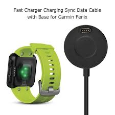 <b>1m</b>/3.3ft Fast <b>Charger Charging</b> Sync Data Cable With <b>Magnetic</b> ...