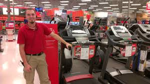 sports authority employee thetaorgza click on the icon to login