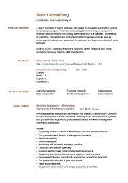 curriculum vitae sample template free latest resume jhmfigw    curriculum vitae sample template free latest resume jhmfigw