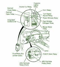 honda civic wiring diagram for  1989 honda civic wiring diagram images honda civic power window honda civic blower motor relay 1990