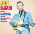 Merle Haggard [Castle Pulse]