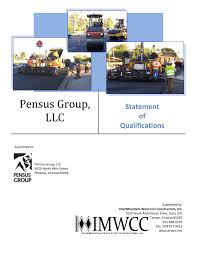proposal writing services com blog imwcc statement of qualifications cover