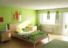 rooms paint color colors room:  enchanting ideas design bedroom color schemes bedroom paint color bedroom painting ideas inspiration ideas