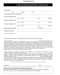 faq s and forms credit information service authorization form here