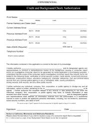 landlord background check form com al lease application forms ez landlord