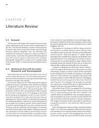 Dissertation Outline Dissertation Outline