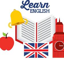 Learn to Learn English
