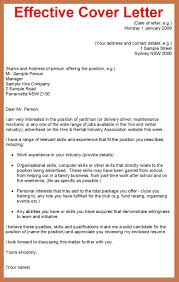 writing a letter address informatin for letter cover letter writing a cover letter to an unknown recipient