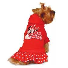 «Свитер для <b>собак Triol</b> Disney <b>Толстовка</b> Minnie WD1033 (M ...
