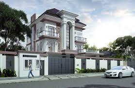 nest architecture cambodia design interior and villa thmor kol exterior 01 cool office design architectural design office