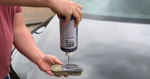 new car wax glazing paint scratch repair care waterproofing agent shape 3 m hard crystal remov