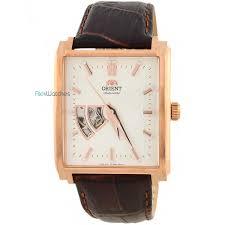Купить <b>Мужские</b> наручные <b>часы ВОСТОК</b> 2416 (<b>420268</b>). Каталог ...