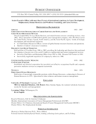 resume work experience order entry level it resume entry level it resume entry level it