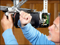 Image result for garage door opener maintenance
